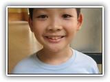 Việt Nhật Karatedo Club - Quân Smiles